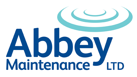 Abbey Maintenance